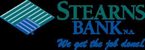 StearnsBank-transparent