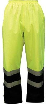 Utility Pro UHV452P Safety Pants Image