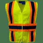 Utility Pro UHV312 Safety Vest Image