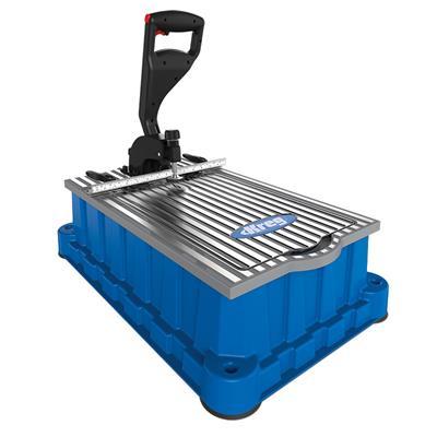 Kreg Foreman Benchtop Pocket Hole Machine Image