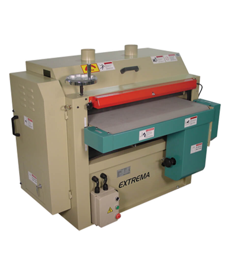"Extrema PS-371 36"" Profile Sander Image"